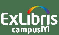 CampusM_Logo-white-rainbow