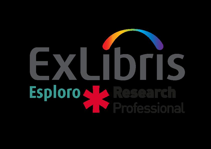 ExL_Esploro_RP