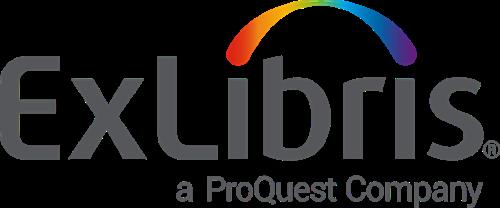 Exlibris_logo500