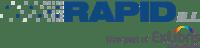 Rapid Logo 1 (002)