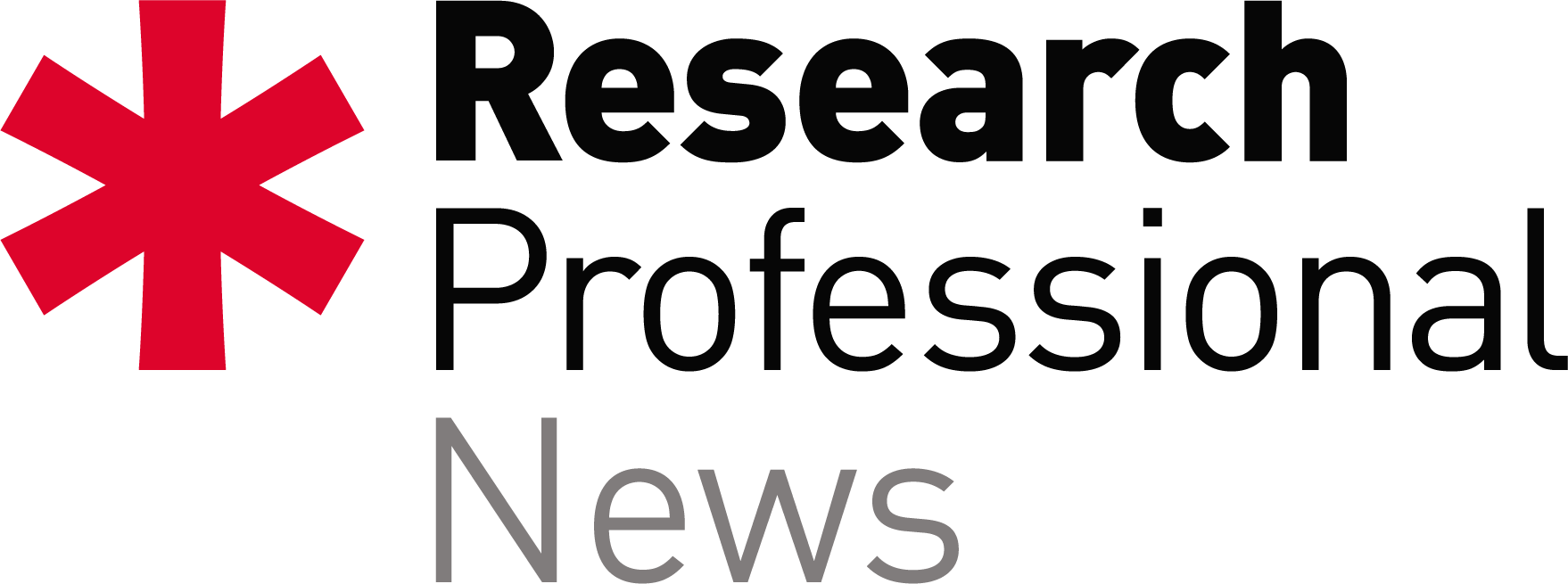 Logo__Research-Professional--Primary
