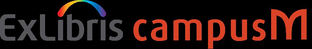 campus Logo - wide