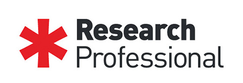 researchprofessional-1