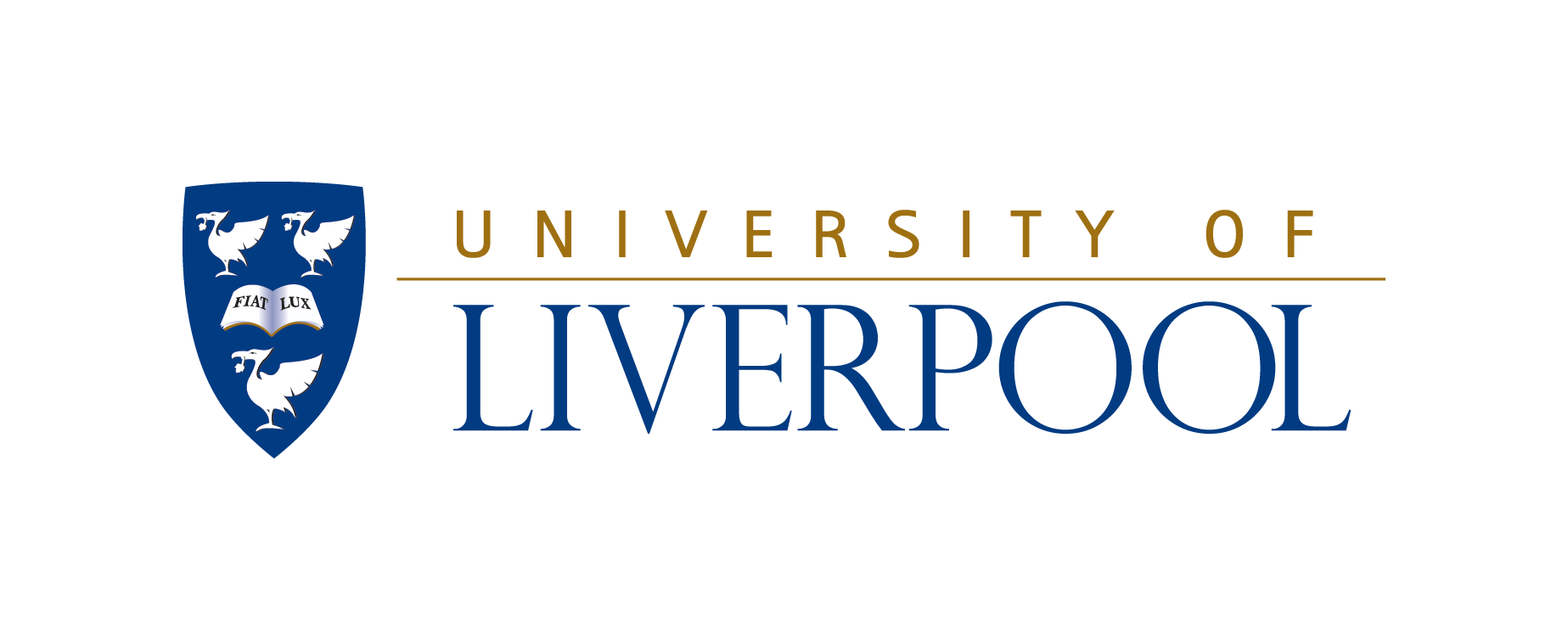 university-of-liverpool-logo
