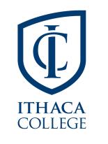 Ithaca-1