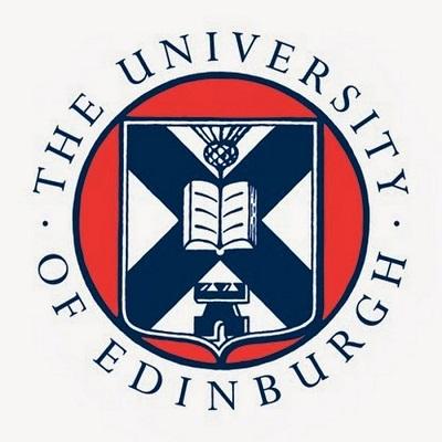 Logo_Univ_Edinburgh_400