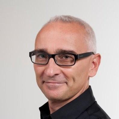 Paolo Buoso, Libera Universita di Bolzano