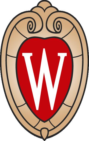 uw-crest-web